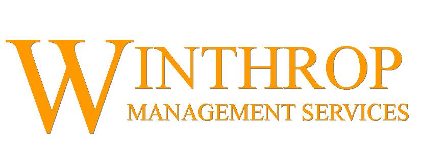 Winthrop Management Services